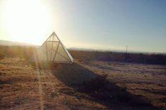 New Mexico Greenhouse