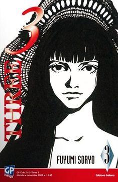 3 Three, Shoujo, Manga Anime, Disney Characters, Fictional Characters, Disney Princess, Art, Art Background, Kunst