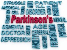 Care Homes and Nursing Homes  for Parkinson's Disease in UK Guide for care homes, nursing homes and domiciliary care agencies for Parkinson's Disease in UK https://www.caredirectory.co.uk/search-type/Parkinsons-Disease