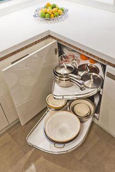 kitchen hettich | kitchen furniture | pinterest | kitchen