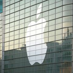 Apple set to unveil a lineup of exciting new products and changes.