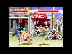 Street Fighter 2 - Character comparison All version Street Fighter 2, Channel, Gadgets, Family Guy, Guys, My Love, Fictional Characters, Boys, Gadget