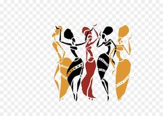 What is the best season for doing sports? Icon Design, Logo Design, Happy New Year Text, Dance Logo, Dance Silhouette, African Dance, Festivals Around The World, Santas Workshop, Best Seasons