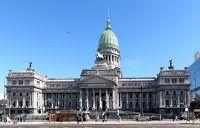 Travel & Adventures: Argentina. A voyage to Argentina, South America - Buenos Aires, Córdoba, Rosario, Mendoza, Tucumán, Mar del Plata, La Plata, Salta, Santa Fé, San Juan, Santiago del Estero...