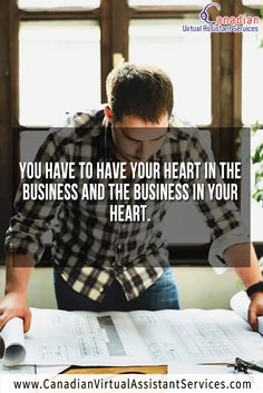 Love your work and love your life. Business Motivational Quotes, Business Quotes, Love Your Life, You Working, Virtual Assistant, Favorite Quotes, Effort