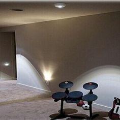 How do you keep the light on? Hair To Go, Keep The Lights On, Lighting, Home Decor, Decoration Home, Room Decor, Lights, Home Interior Design, Lightning