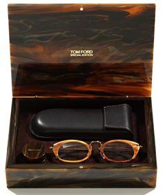 Image result for tom ford eyewear display