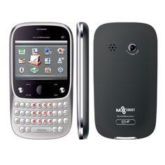 M96 Smart Cep Telefonu