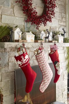 Be found christmas front entrance google search love this christmas