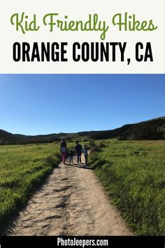 Orange county hook up spots-in-Normanbay