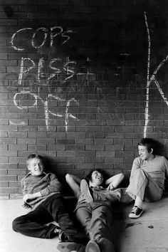 Colin Wilkinson (Bluecoat Press) is raising funds for Tish Murtha - Youth Unemployment on Kickstarter! Tish Murtha's important and stunning photographic essay on the hardships of youth unemployment in Newcastle during the Thatcher years. Teenager Photography, Candid Photography, Abstract Photography, Light Photography, Street Photography, Social Photography, Landscape Photography, Portrait Photography, Underwater Photography