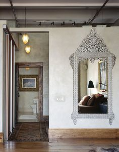 .  #mirror #mirrors #homedecor #accessories #interior