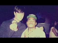 James Blake ft. Chance the Rapper - Life Round Here