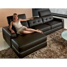 10 best sofa images furniture ideas leather chairs rh pinterest com