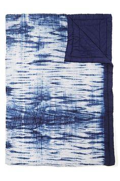 Do Or Tie-Dye Comforter