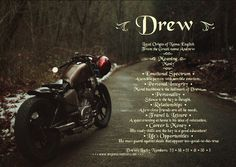 Search results for drew | Angies Creation