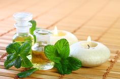 Peppermint tea may provide you with myriad health benefits. if you want to know more about it, find here 22 best benefits of peppermint tea for your health. Peppermint Oil For Skin, Peppermint Oil Benefits, Peppermint Plants, Peppermint Tea, Home Remedies For Arthritis, Cold Home Remedies, Health Remedies, Holistic Remedies, Uses For White Vinegar