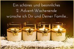 Advent, Wine Glass, Tableware, Dinnerware, Tablewares, Dishes, Place Settings, Wine Bottles