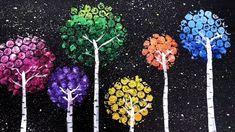 diy crafts for the home . diy crafts for kids . diy crafts for adults . diy crafts to sell . diy crafts for the home decoration . diy crafts home Diy Crafts Hacks, Diy Arts And Crafts, Creative Crafts, Art Crafts, Wood Crafts, Paper Crafts, Art Drawings For Kids, Art For Kids, Preschool Crafts