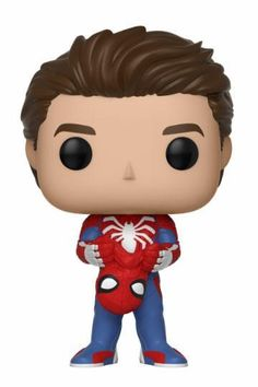 Marvel Funko Toys - 63 x Pop Vinyl Figures - Epic Heroes Shop List - Check out these extra cute & cuddly New Marvel Funko Figures. Funko Pop Dolls, Funko Toys, Funko Pop Figures, Pop Vinyl Figures, Funko Pop Spiderman, Funko Pop Marvel, Spiderman Marvel, Tekken Wallpaper, Marvel Pop Vinyl