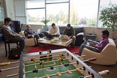 Games permitem mais de 90% de retenção no aprendizado, diz especialista   INFO