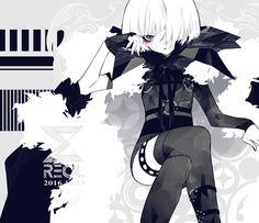 IKENIE : 画像 Fire Emblem, Illustration Girl, Japanese Artists, Character Design Inspiration, Cosplay, Vocaloid, Amazing Art, Character Art, Cool Art