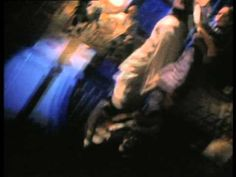 Def Leppard - Hysteria (1987) HQ
