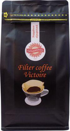 Filters, Coffee, Kaffee, Cup Of Coffee