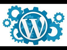 How to Create a Website & Blog with WordPress - Tutorial for Beginners 2014