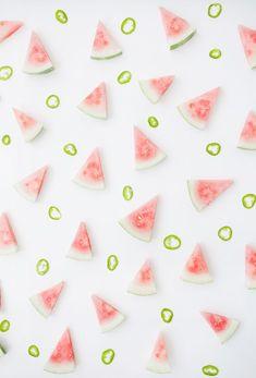@lotrnerd143 Fruit Pattern, Pattern Art, Pattern Design, Food Patterns, Pretty Patterns, Web Design, Food Design, Design Art, Graphic Patterns