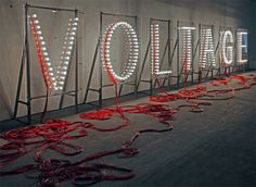 Exposition Du Collectif Raqs Media Collective