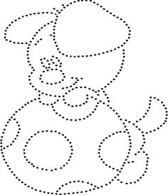 Nappy pictures templates children Source by Preschool Writing, Preschool Learning Activities, Preschool Printables, Preschool Worksheets, Embroidery Cards, Embroidery Patterns, String Art Templates, Pre Writing, Activity Sheets