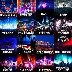 I lowkey am down with all of them!  lol Getting ready for #edclv2016  Trying to explore the vibes at all stages! Share your fav EDM subgenre? #EDM #House #deephouse#tropicalhouse #techhouse #progressivehouse #futurehouse #dubstep #trap #trance #electro #hardstyle #DnB #bigroom #melbournebounce #psytrance #minimaltechno #edmsubgenres #edmwithdrawals #edmlifestyle #edmvibes #edmgirl #edmbabe #vibewithme #positivevibes #plur #xoxokittyxoxo99 by xoxokittyxoxo99