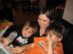 Защо приказките за лека нощ са важни? – част 2 http://www.mamatatkoiaz.bg/article/143/zashto-prikazkite-za-leka-nosht-sa-vajni-2 #дете #чете #говор #приказка