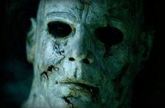 Halloween_Rob Zombie_Mask
