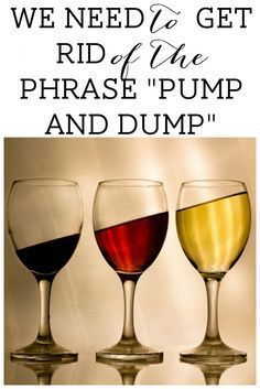 """Need to Get Rid of the Phrase """"Pump and Dump"""" Alcohol and Breastfeeding Pump And Dump Breastfeeding, Extended Breastfeeding, Breastfeeding Clothes, Breastfeeding Support, Newborn Schedule, Pumps, After Baby, Pregnant Mom, Pregnancy"""