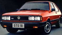 AUTOentusiastas: 1986