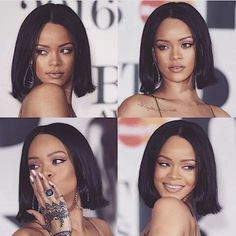 Find images and videos about beautiful, rihanna and riri on We Heart It - the app to get lost in what you love. Rihanna Looks, Best Of Rihanna, Rihanna Riri, Rihanna Style, Beyonce, Rihanna Meme, Rihanna Vogue, Black Is Beautiful, Beautiful People