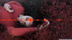 Jay Sarma - Nostalgia (Original Mix)