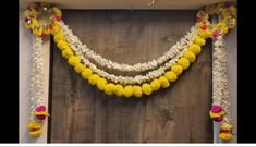 Door Hanging Decorations, Ceremony Decorations, Flower Decorations, Diwali Diy, Diwali Craft, Home Flower Decor, Diwali Decoration Items, Diwali Candles, Festive Crafts