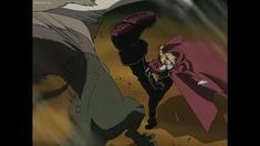 鋼の錬金術師 Fullmetal Alchemist, Disney Characters, Fictional Characters, Disney Princess, Anime, Art, Art Background, Kunst, Cartoon Movies