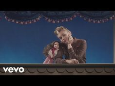 Younger Now - हिंदी अनुवाद (hindee anuvaad) - Miley Cyrus  | गाने के बोल (gaane ke bol)