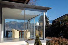 91-uterum House Windows, Provence, Frame, Photos, Patio, Outdoor Decor, Projects, Inspiration, Home Decor