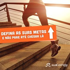 #motivacao #running #text #lyric #text #frases #trainning #treino #sports #esporte