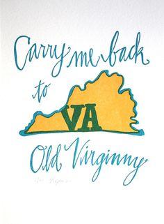 21 Best Wm Printables Free Stuff Images Free Stuff Virginia