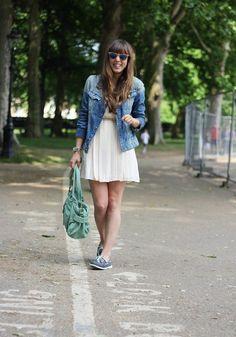 cute outfit ideas 03
