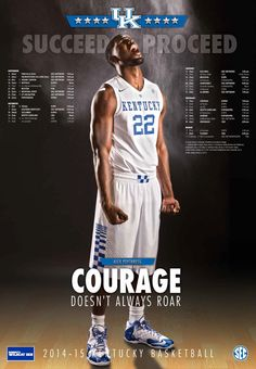 A limited number of @AlexTheGreat22 posters are now available at the Craft Welcome Center. First come, first served.
