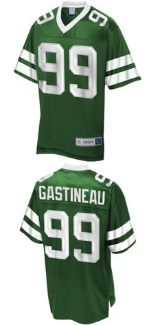 849d31e0 95 Best NFL New York Jets Jerseys images in 2019