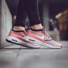 watch 69da4 58e62 Instagram post by Sneaker   Lifestyle • Feb 11, 2017 at 11 54am UTC. Air Max  ...