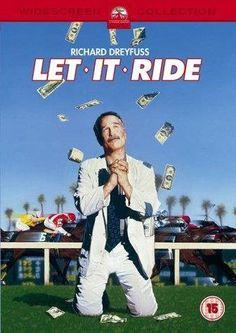 Let It Ride 1989